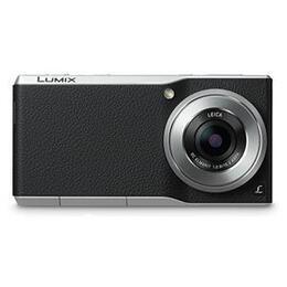 Panasonic Lumix CM1 Reviews
