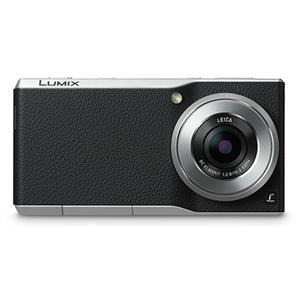 Photo of Panasonic Lumix CM1 Digital Camera