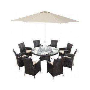 Photo of Luxan WGF-109 Furniture