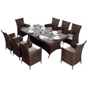 Photo of Luxan WGF-213 Furniture