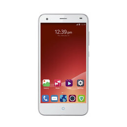 ZTE Blade S6 Reviews