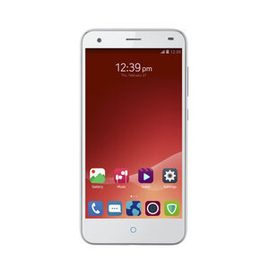 Photo of ZTE Blade S6 Mobile Phone