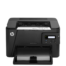 HP LaserJet Pro M201dw Reviews