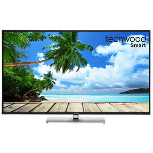 Photo of Techwood 50AO1SB Television