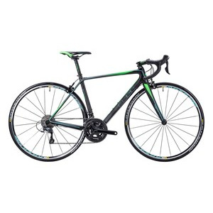Photo of Cube Axial WLS GTC Pro (2015) Bicycle