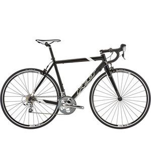 Photo of Felt F85 (2015) Bicycle