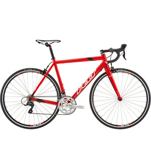 Photo of Felt F95 (2015) Bicycle