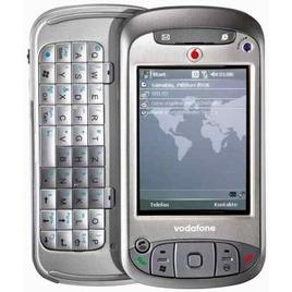 Vodafone v1520 Reviews