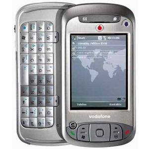 Photo of Vodafone V1520 Mobile Phone