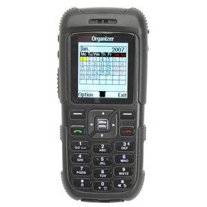 Photo of Sonim XP1 Mobile Phone