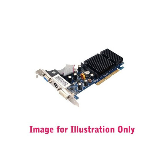 CCL Value Value 6200 256MB