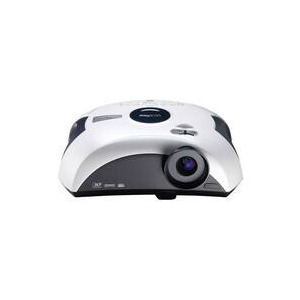 Photo of Optoma DV11 Projector
