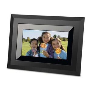 Photo of Kodak SV1011 Digital Photo Frame