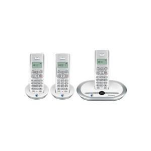 Photo of BT FREELANCE XC Landline Phone
