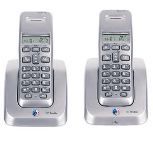 Photo of BT Studio 3100 TW Landline Phone