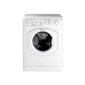 Photo of Hotpoint WF561 Washing Machine