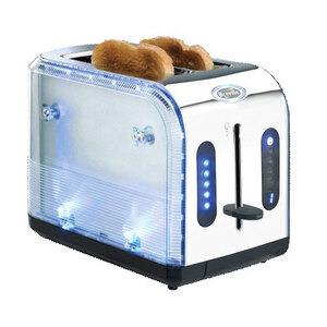 Photo of Breville TT68 Toaster