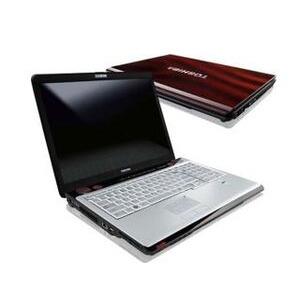 Photo of Toshiba Satellite X200-219 Laptop