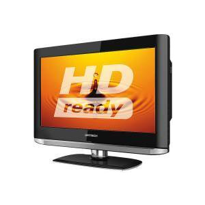 Photo of DMTECH LW22HF Television