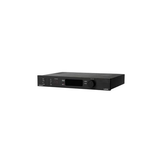 Audiolab 8000AP Pre-amplifier