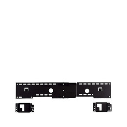 YAMAHA SPMK30 WALL BRACKET FOR YSP1000 AND YSP1100 Reviews