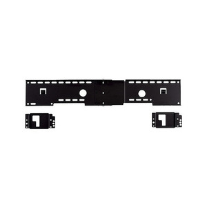 Photo of YAMAHA SPMK30 WALL BRACKET FOR YSP1000 and YSP1100 Audio Accessory
