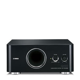 Yamaha YST-SW050 Reviews