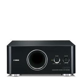 Yamaha YST-SW050 Reviews