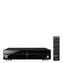 Pioneer DV-LX50 Reviews