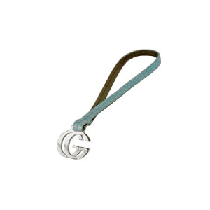 Photo of Gucci Mobile Phone Charm Mobile Phone Accessory