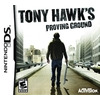 Photo of Tony HAWKs: Proving Ground Nintendo DS Video Game