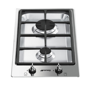 Photo of Smeg PGF32G Hob