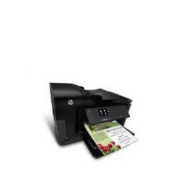 HP Officejet 6500A e-All-in-One Reviews