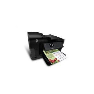 Photo of HP Officejet 6500A E-All-In-One Printer