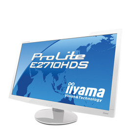 Iiyama ProLite E2710HDS