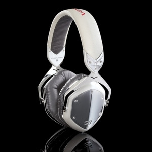 Photo of V-Moda Crossfade LP Headphone