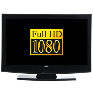 Photo of Isis ISI-42-913 Television