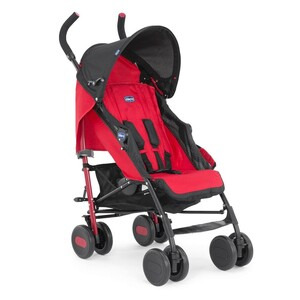 Photo of Chicco Echo Baby Walker