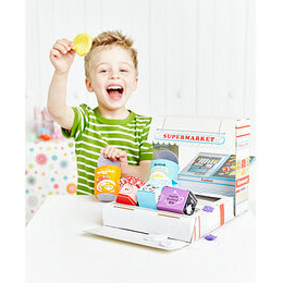 ELC My Little Supermarket Reviews