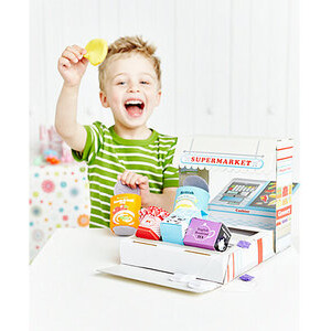 Photo of ELC My Little Supermarket Toy
