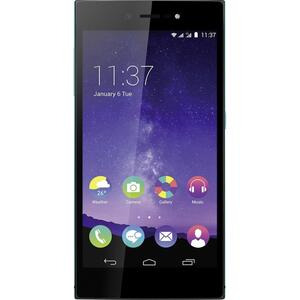 Photo of Wiko Highway Star 4G Mobile Phone