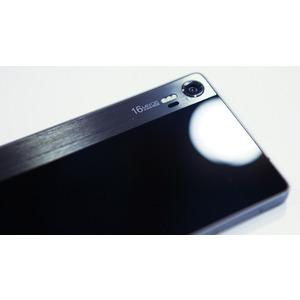 Photo of Lenovo VIBE Shot Mobile Phone