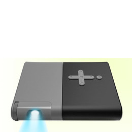 Lenovo Pocket Projector Reviews