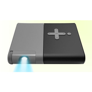 Photo of Lenovo Pocket Projector Projector