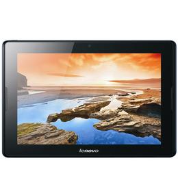 Lenovo IdeaTab A10-70 Reviews