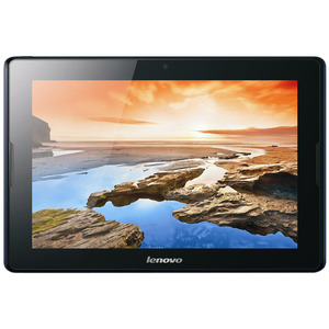 Photo of Lenovo IdeaTab A10-70 Tablet PC