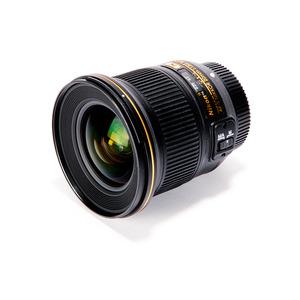 Photo of Nikon AF-S NIKKOR 20MM F/1.8G ED Lens Lens