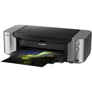 Photo of Canon PIXMA Pro-100s Printer