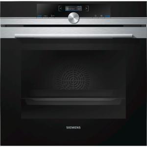 Photo of Siemens HB655GBS1B Oven