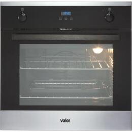 Valor BI Oven Reviews